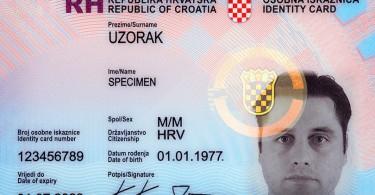 osobna_hrvatska