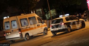 policija_hitna_prometna