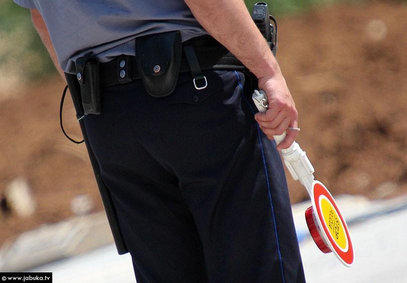 policija_policajac