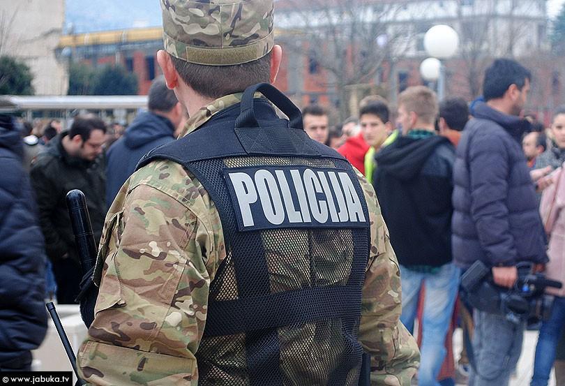 policija_specijalna