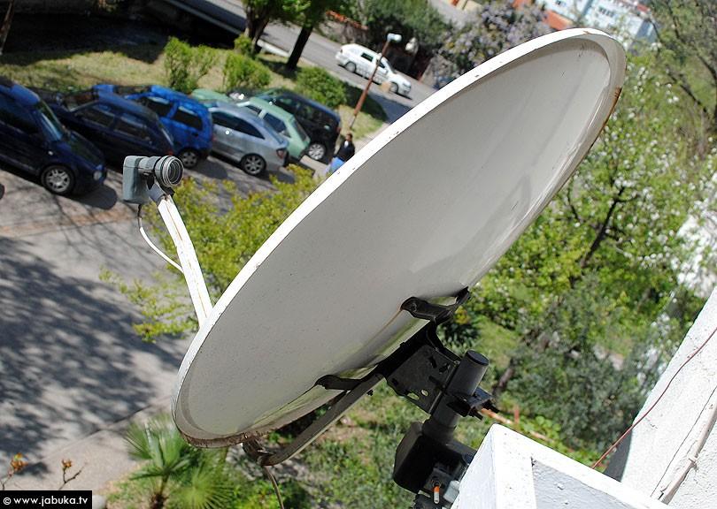 satelit_antena_2