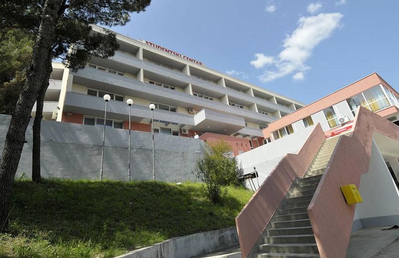 studentski_centar_mostar
