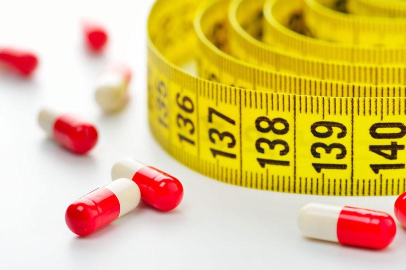 tablete za mršavljenje u bosni