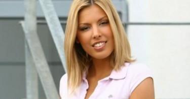 Tina Katanić video