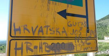 vandalizam_autocesta_hercegovina_3