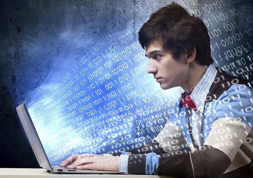 virus_laptop