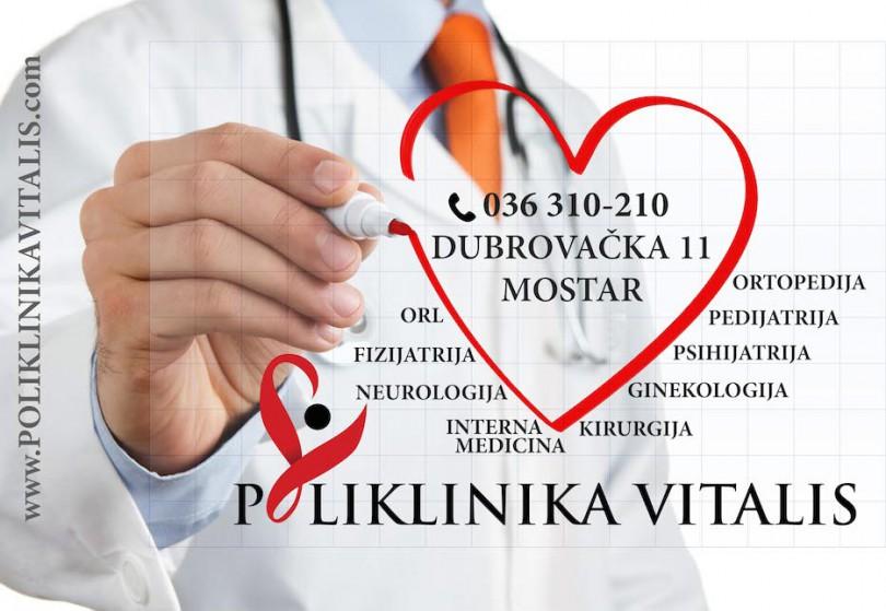vitalis-2
