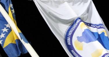 zastava_nogometni_savez_bih_1