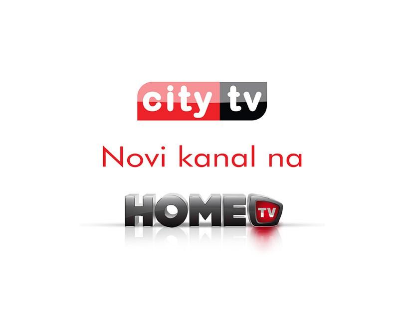 City-TVhome-tv-1400x1100