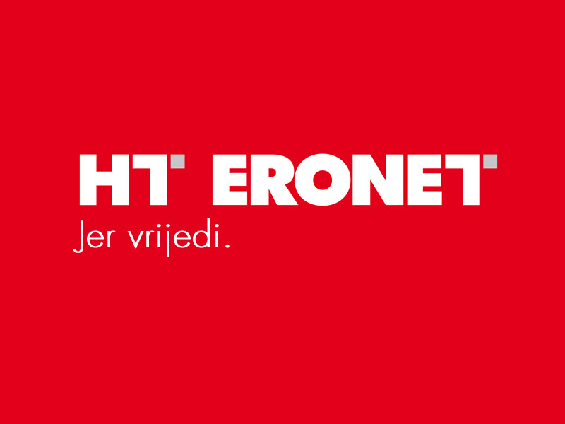 HT-Eronet