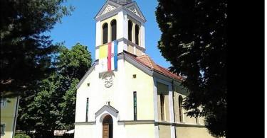 Hrvatska_zastava_Papa