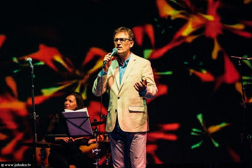 Ivan-Mikulic