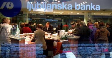 _Ljubljanska-banka