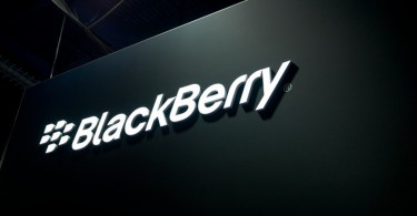 blackberry-2