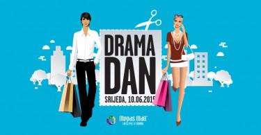 drama-dan