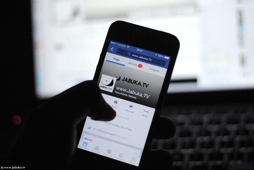 facebook-mobitel-jabuka
