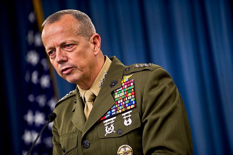 general_john_allen