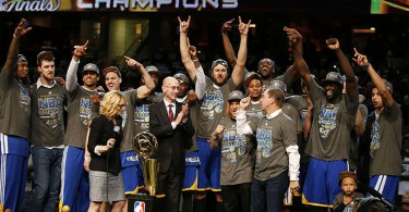 golden_state