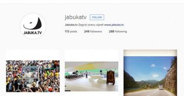 instagram_jabuka