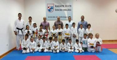 karate_polaganje_1