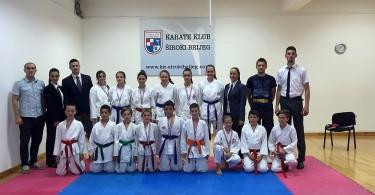 karate_polaganje_2