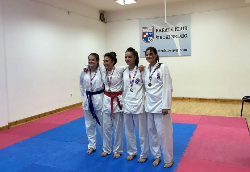 karate_polaganje_3