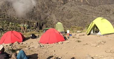 kilimanjaro_11