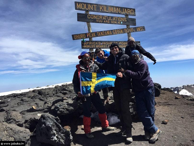 kilimanjaro_12