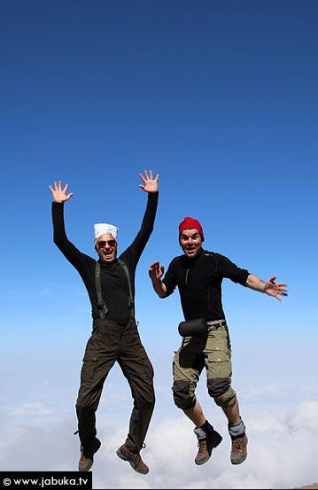 kilimanjaro_15