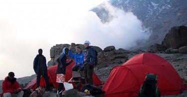 kilimanjaro_3