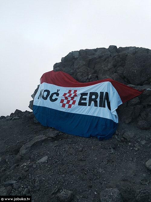 kilimanjaro_4