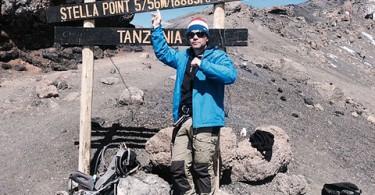 kilimanjaro_6
