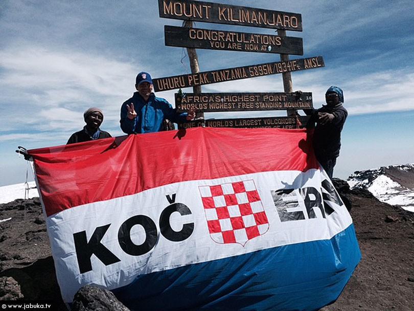 kilimanjaro_7