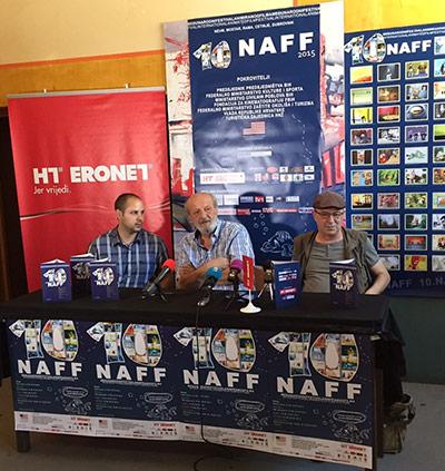 naff-2015-02