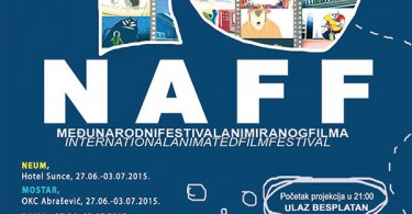 naff-2015-03