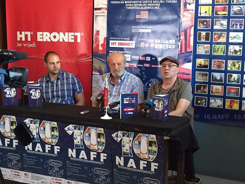 naff-2015