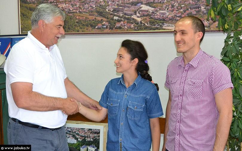 petra_zeljko