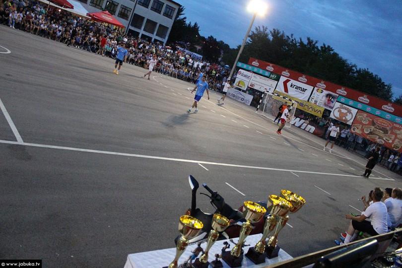 petrovdan_kocerin_5