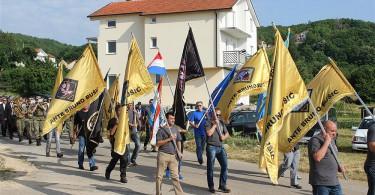 Foto: Općina Posušje