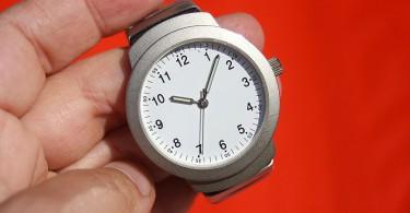 sat_vrijeme