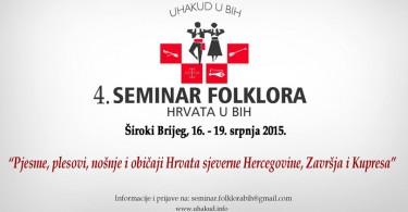 seminar_foklora