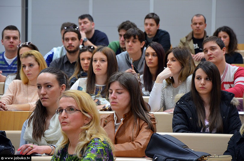 studenti_predavanje_1