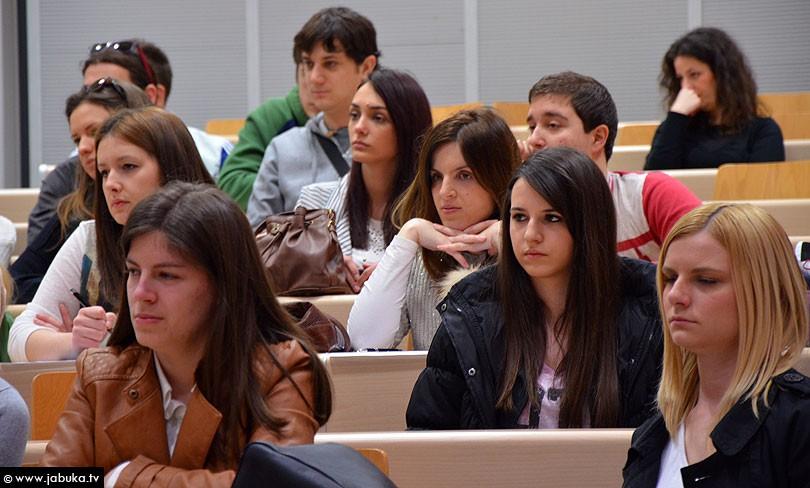 studenti_predavanje_3