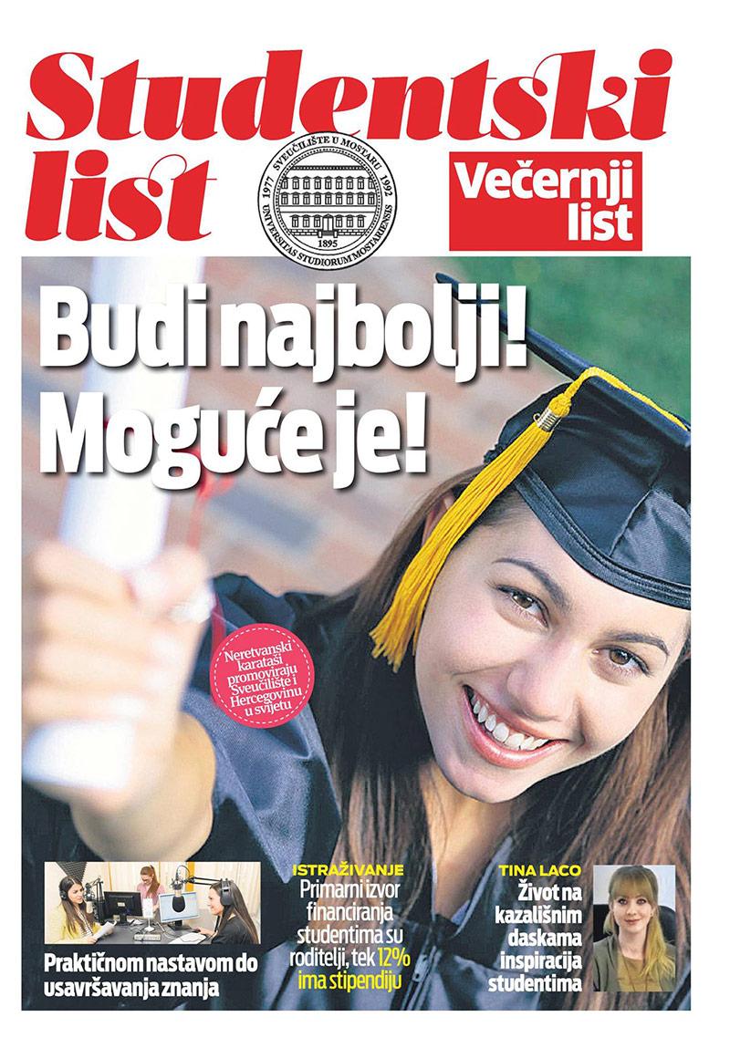 studentski-list-naslovnica