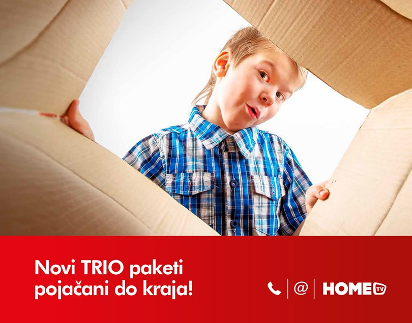 trio-paker