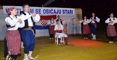 uzarici_folklor_1