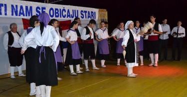 uzarici_folklor_2