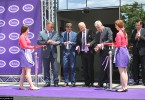 violeta-grude-otvaranje-tvornice04