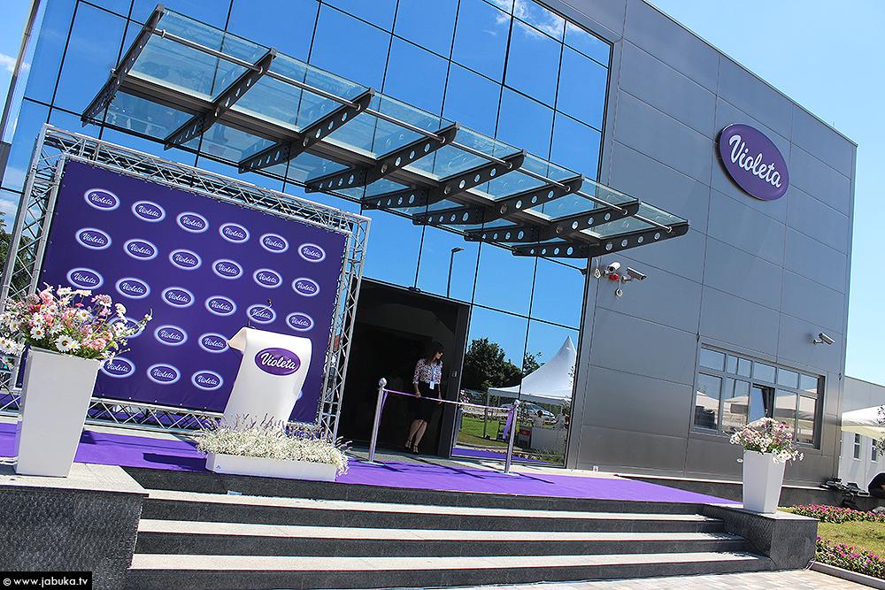 violeta-grude-otvaranje-tvornice15