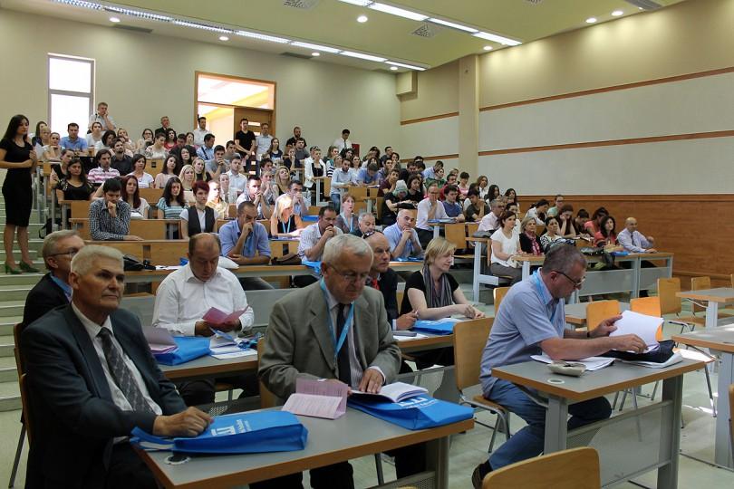 znanstvena_konferencija_ffmo_1